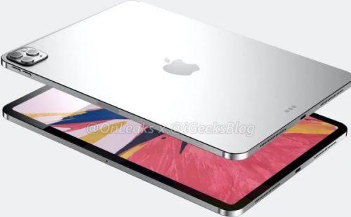 В этом году Apple планирует оборудовать свои устройства модулем 5G