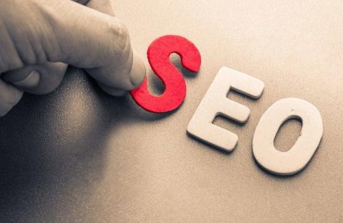 Сайт в интернете не приносит клиентов. Что делать?