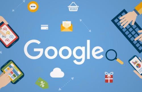 Отличается ли продвижение сайта в Яндекс и Google?