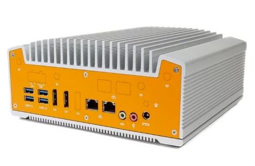 OnLogic ML510G-50