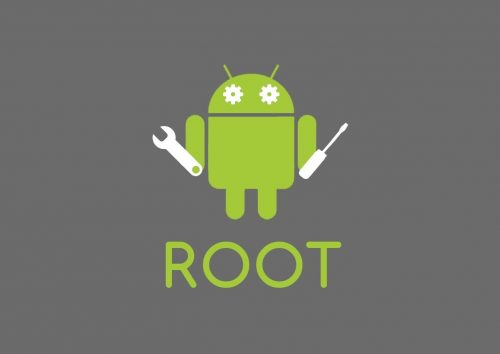 рут-права на Android