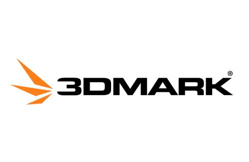 Приложение 3DMark – кому оно требуется и где его скачать?