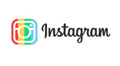 Что можно продавать в Instagram?