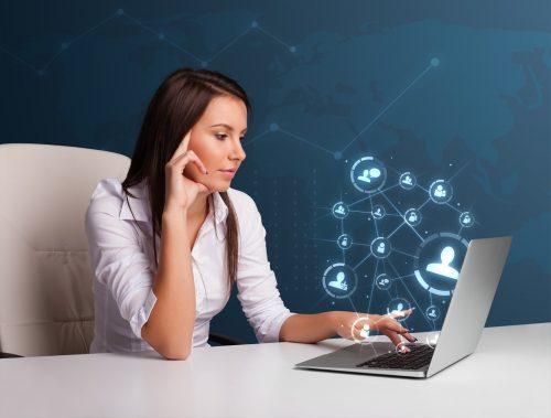 Меняем профессию в нестабильный период – онлайн-репетиторство, курсы программирования и иностранных языков