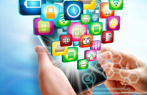 Мобильное приложение и его разработчик - как правильно выбрать?