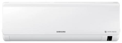 Сплит-система Samsung AR09RSFHMWQNER: мини-обзор