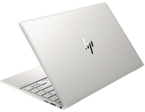 HP Envy 13 и Envy x360 13