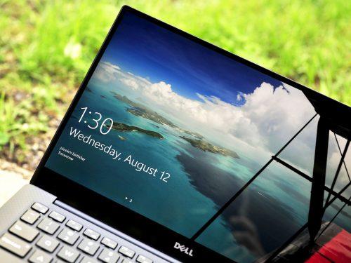 Очередные проблемы у Windows 10 - на этот раз разработчики их хотя бы признали