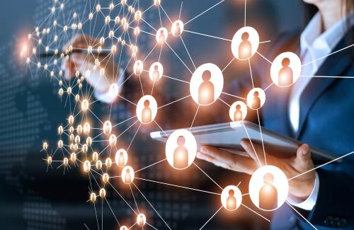 Как сэкономить на корпоративной связи?