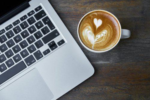 Как мы сами ломаем свой MacBook: три способа