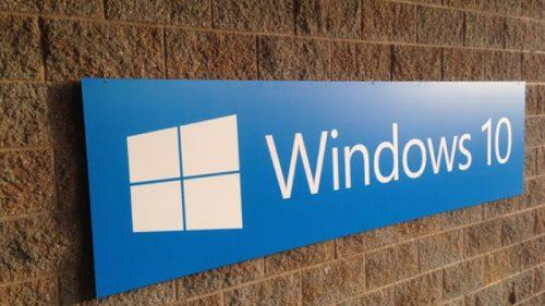 Экономная покупка Windows 10. Такое бывает?