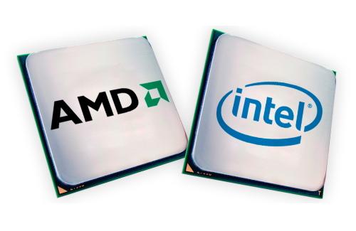Какой процессор лучше для игр в 2021 году - Intel или AMD?