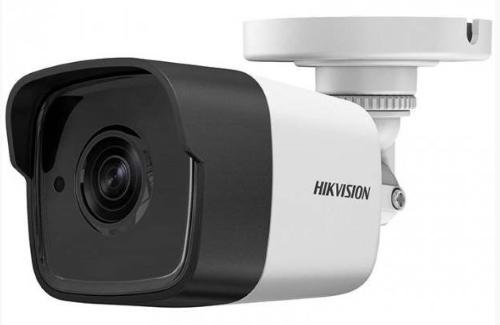 Камеры для видеонаблюдения и их отличия