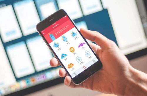 Как создаются мобильные приложения?