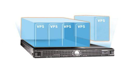 Что нужно знать, прежде чем купить VPS-хостинг?
