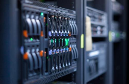 Грамотное администрирование сервера - залог стабильной работы