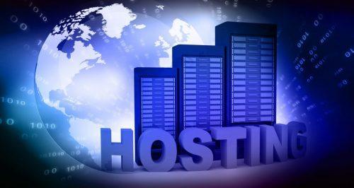 Что выбрать: обычный хостинг, виртуальный сервер или выделенный сервер?