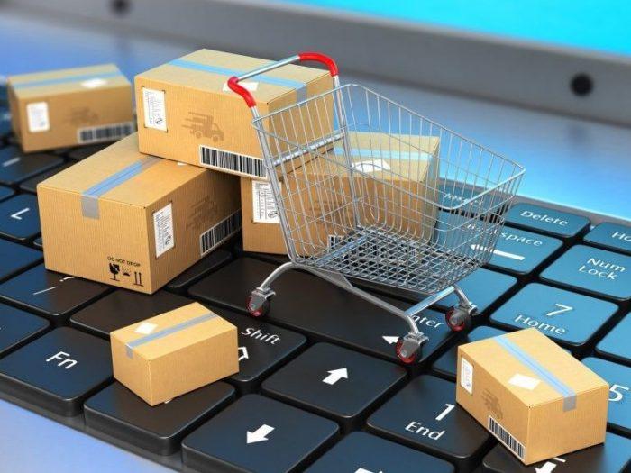 Основные тренды в электронной коммерции 2021 года